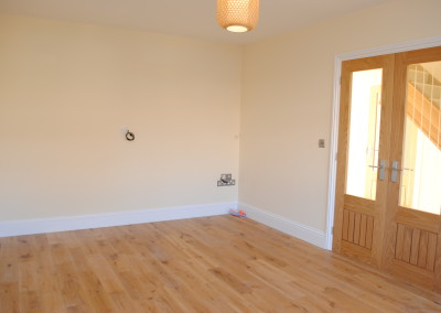 21A Rossal Avenue 084